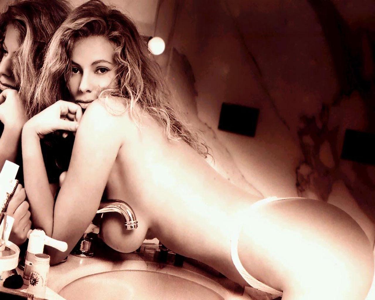 Nikita секс фото видео